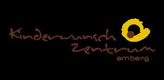 Kinderwunschzentrum Amberg