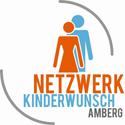 Netzwerk Kinderwunsch